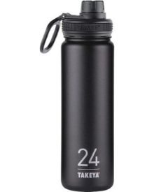 Botella ThermoFlask® de 24oz
