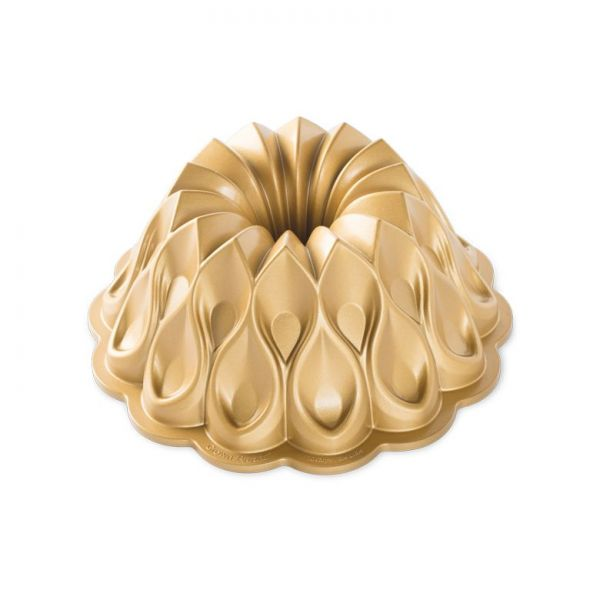 Molde Crown Bundt